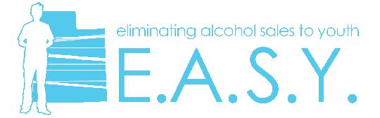 EASY Program Banner