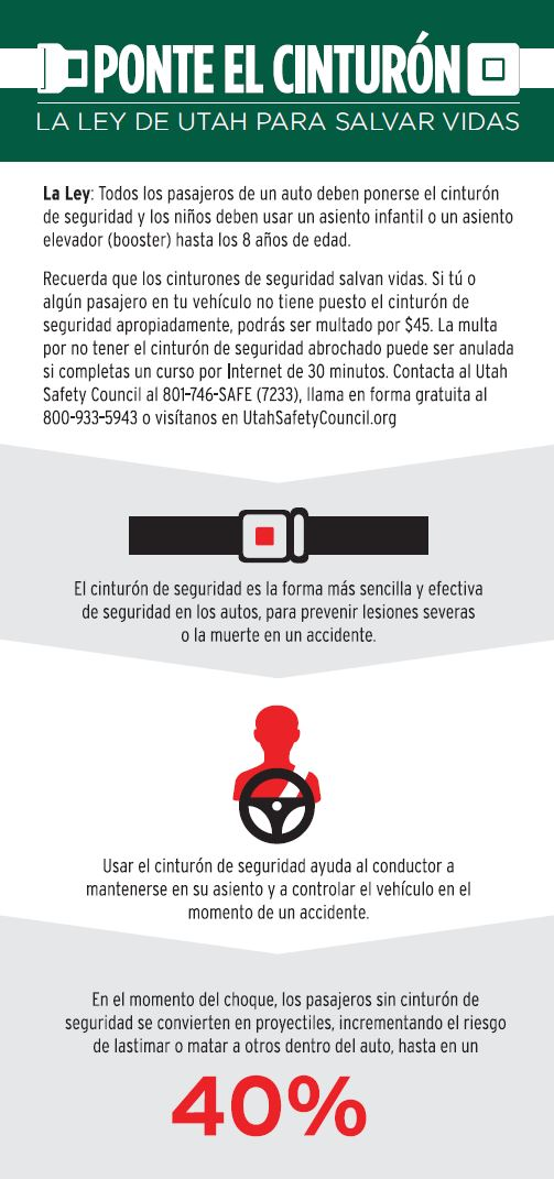 link to public education card in Spanish