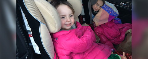 f2e01194f88f Winter Coats Can Interfere With Car Seat Safety