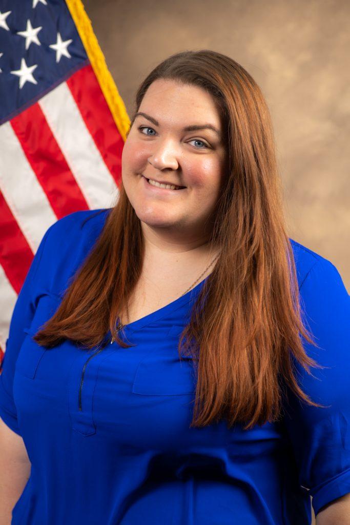 Katherine profile picture