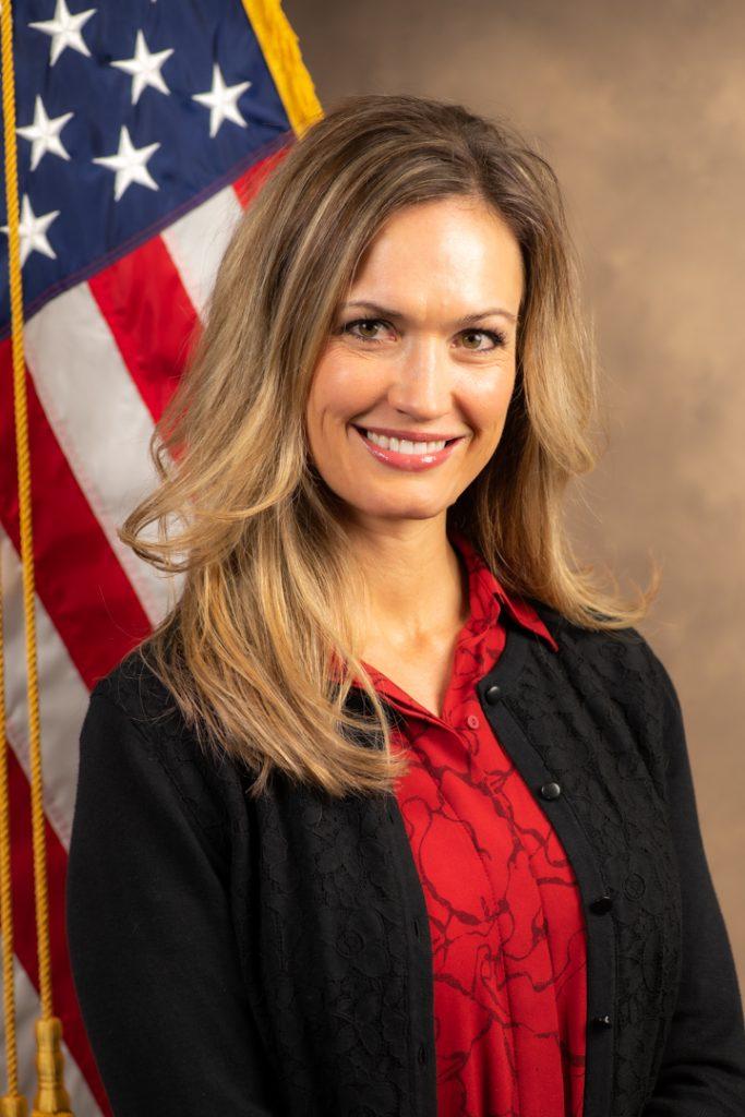 Keri profile picture