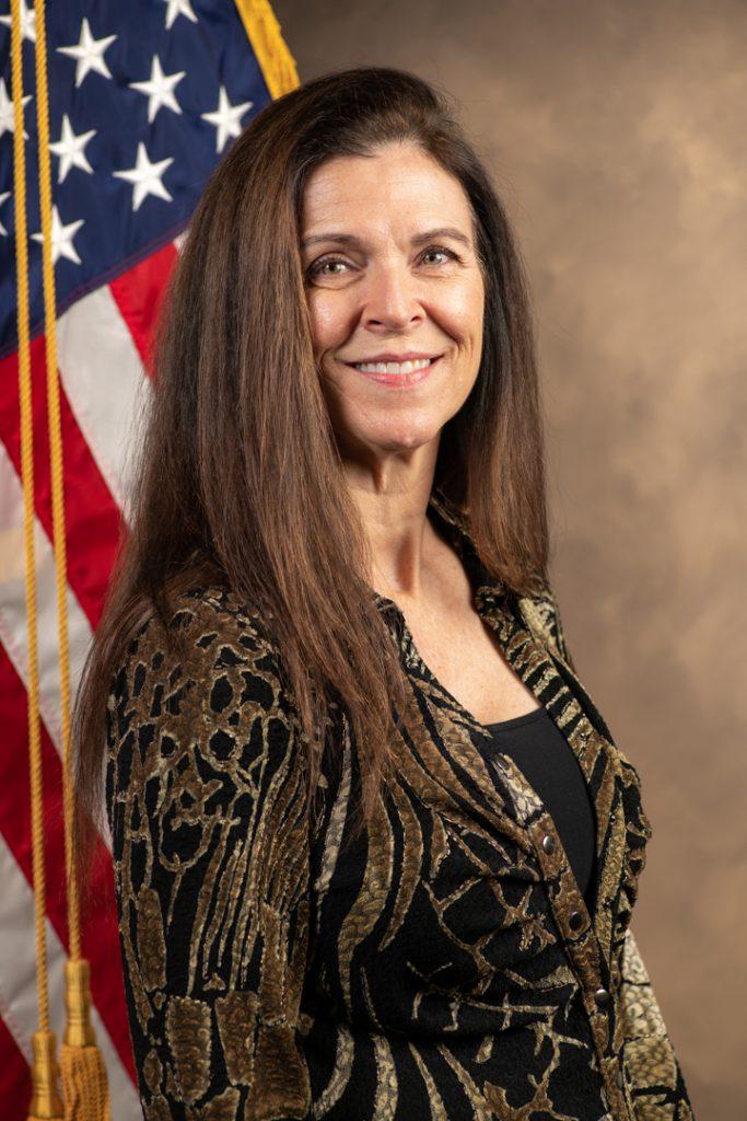 Robyn LaLumia Profile